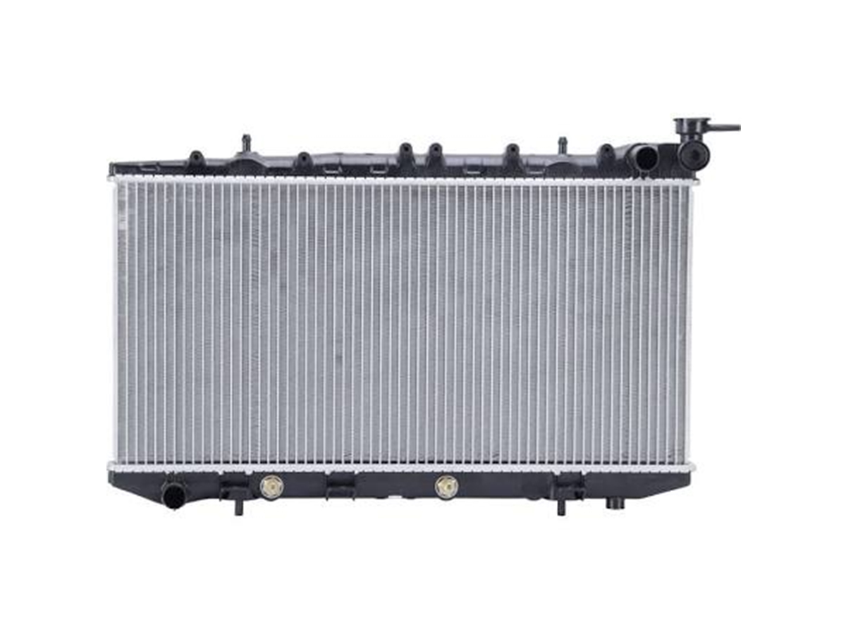 RADIATOR 1426 (HEAVY-DUTY) NISSAN 95-99