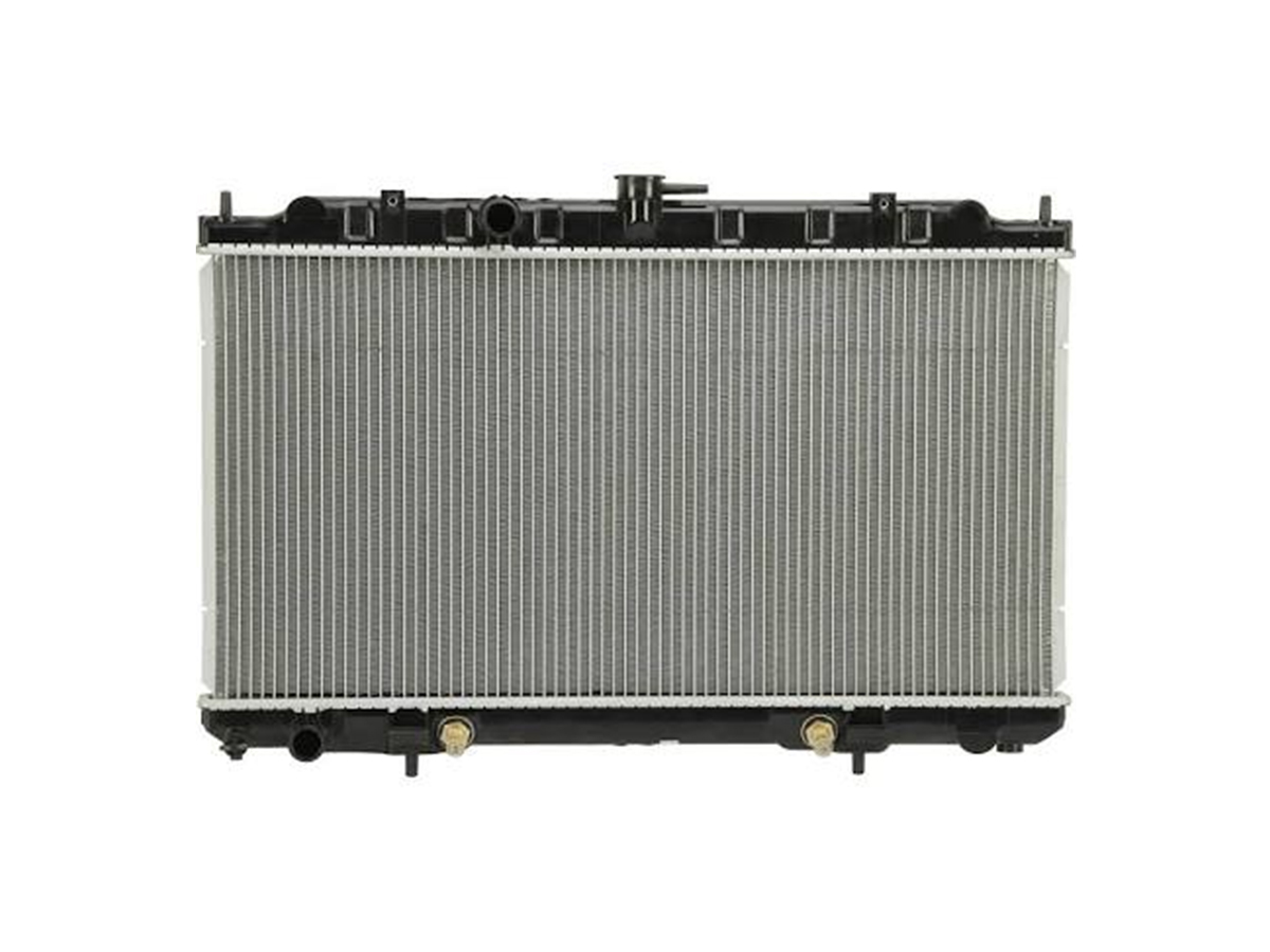RADIATOR 2346 (HEAVY-DUTY) FOR NISSAN SENTRA 2000-2006