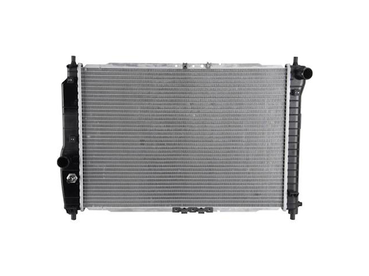 RADIATOR 2873 FOR CHEVY AVEO 2004-2008