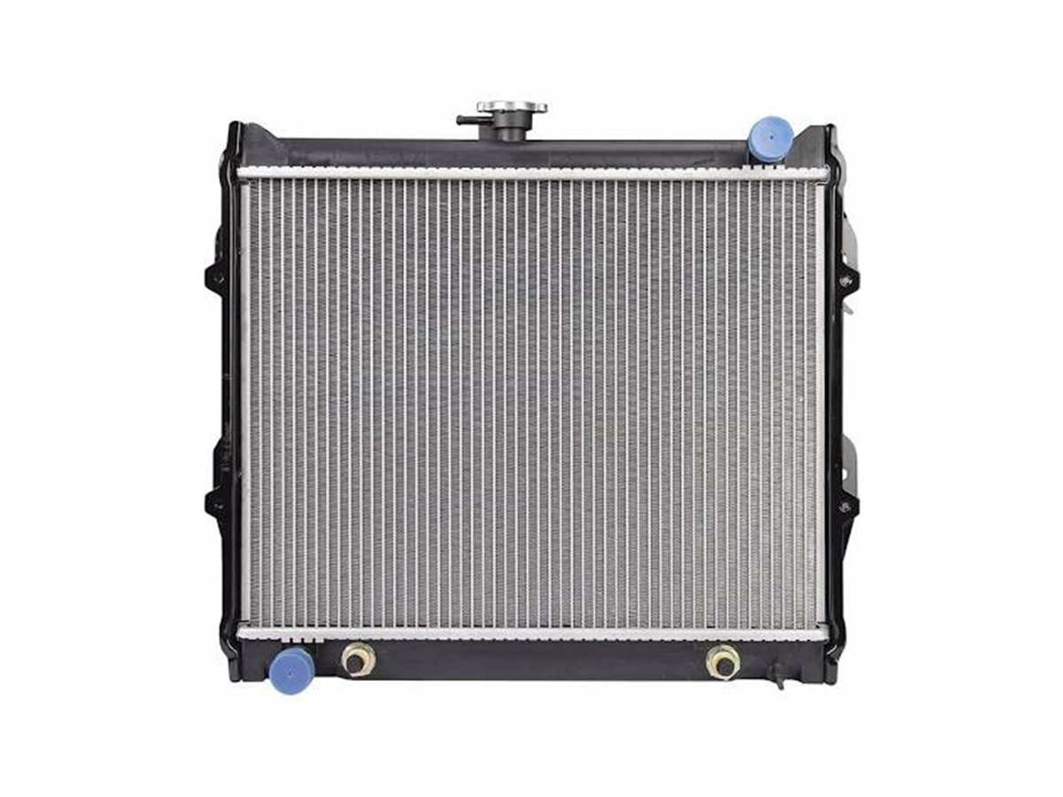 Radiator 945 (Heavy Duty) For Toyota 4Runner 92-95