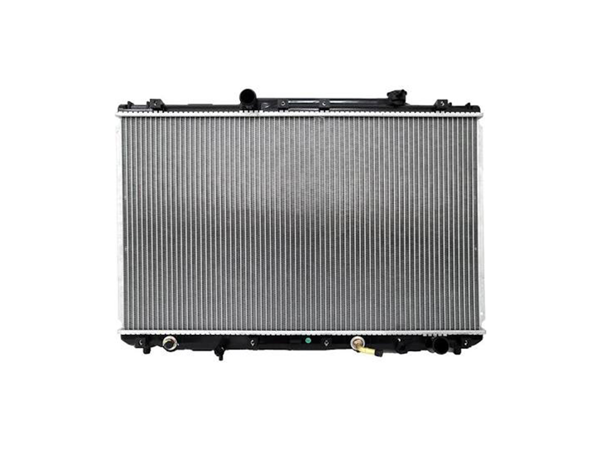 Radiator 1428 (Heavy Duty) For Toyota Camry 1992-1996