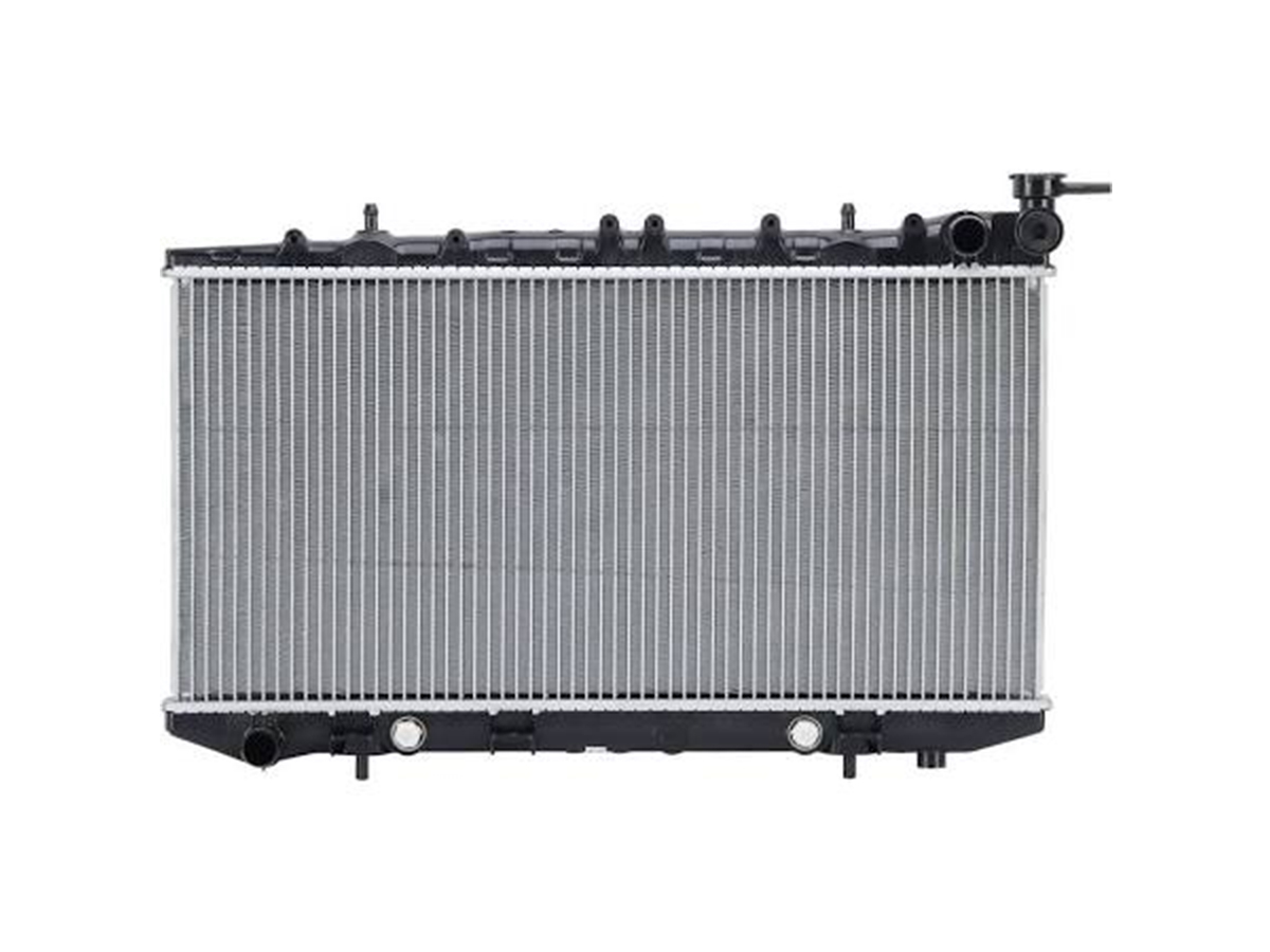 Radiator 1152 For Nissan Sentra 200SX 1995-1999