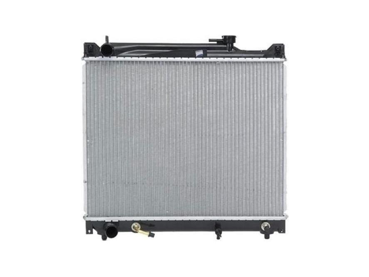 Radiator 13028 For Suzuki Vitara 1999-2003