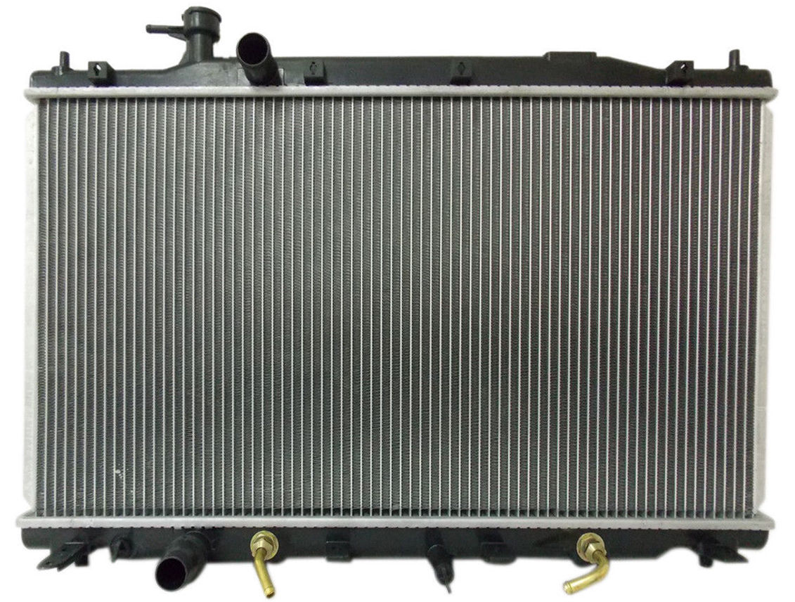 Radiator 13031 For Honda Fits CRV 2.4 2007-2009