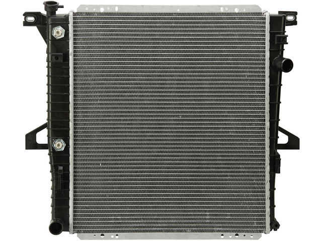 Radiator 2174 Ford Explorer Mountaineer 1997-1999